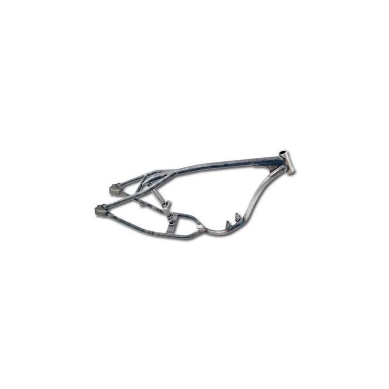 Acab-import-Cadre Rigide Simple Berceau XL 86 03 santee