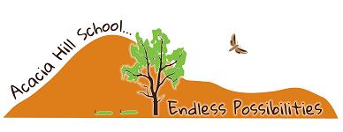 Acacia Hill School