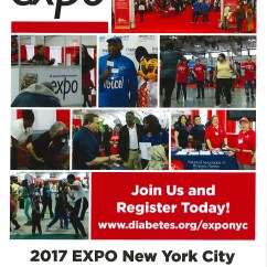 Sofa Expo New York 2017 Foam Bed City Acacia Network