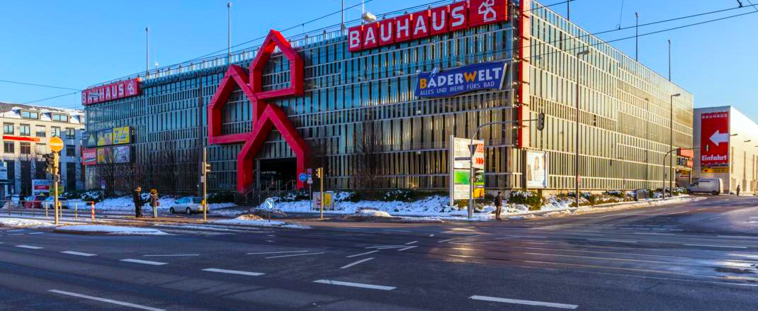 Acacia Point Capital Advisors Real Estate Investment Management - Retail Assets in Germany Munich