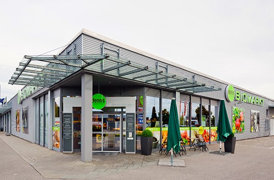 Acacia Point Capital Advisors Real Estate Investment Management - Retail Assets in Germany Augsburg