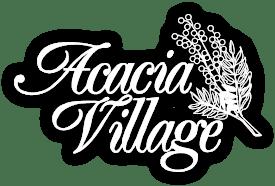 Acacia Village