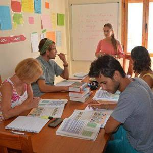 Blog Spanish learning and Spanish teaching