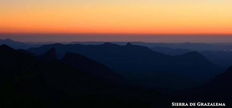 Sunset-Puerto-del-Boyar-Sierra-de-Grazalema