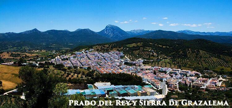 Panoramic-view-Prado-del-Rey_new