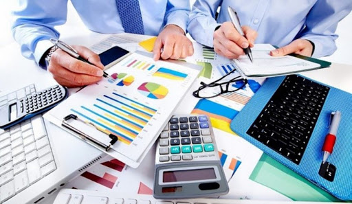 Nigerian Universities Offering Accounting As a Courses