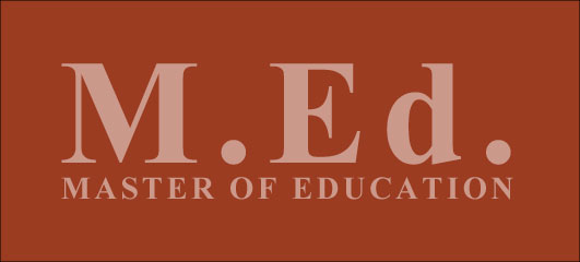 Master of Education (M.Ed) Courses in UNILAG
