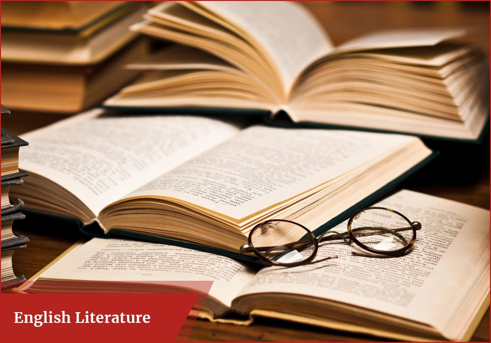 UNILAG Postgraduate Past Questions for English-Literature