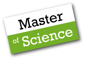UNILAG Master of Science Courses