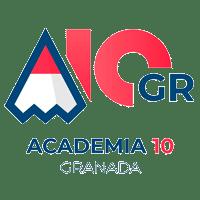 academia-10-granada-logo-footer