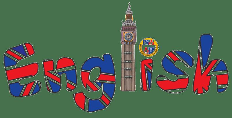 Inglés en residencias universitarias