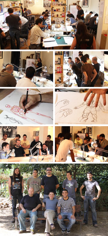 micro-curso-comic-en-academia-c10