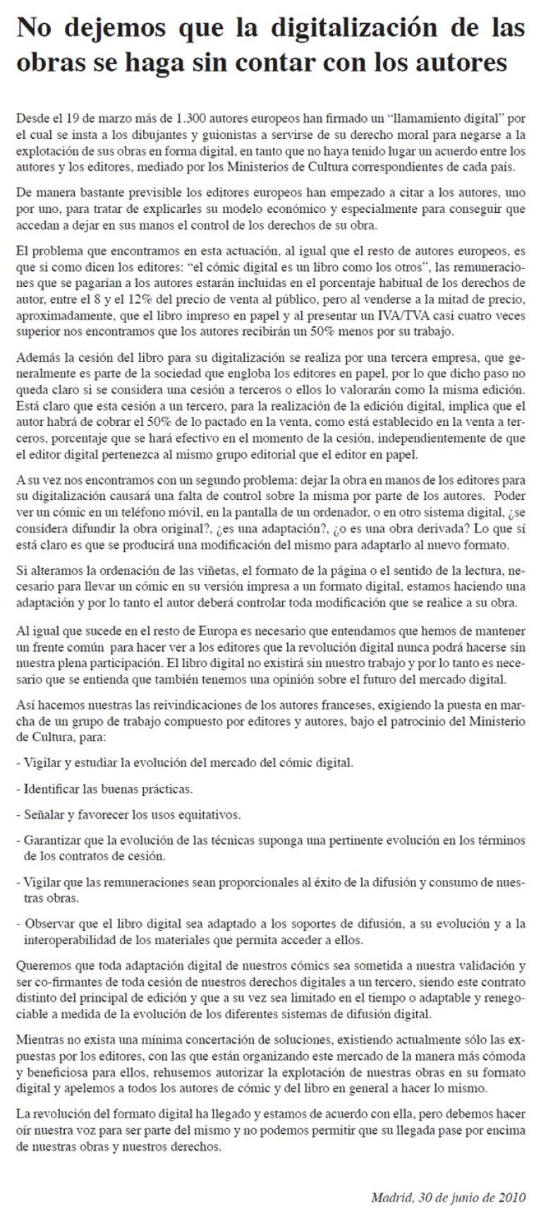 Derechos de autor. Academia c10. Cursos de comic e ilustracion digital, aerografia, y manga. Madrid. Carlos Diez.jpg