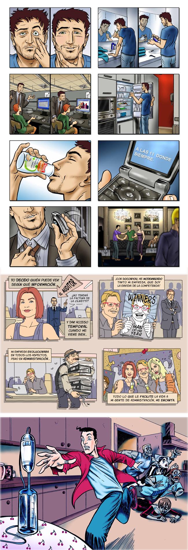 pastilla-fotos-alvaro-muñoz-profesor-comic-academiac100