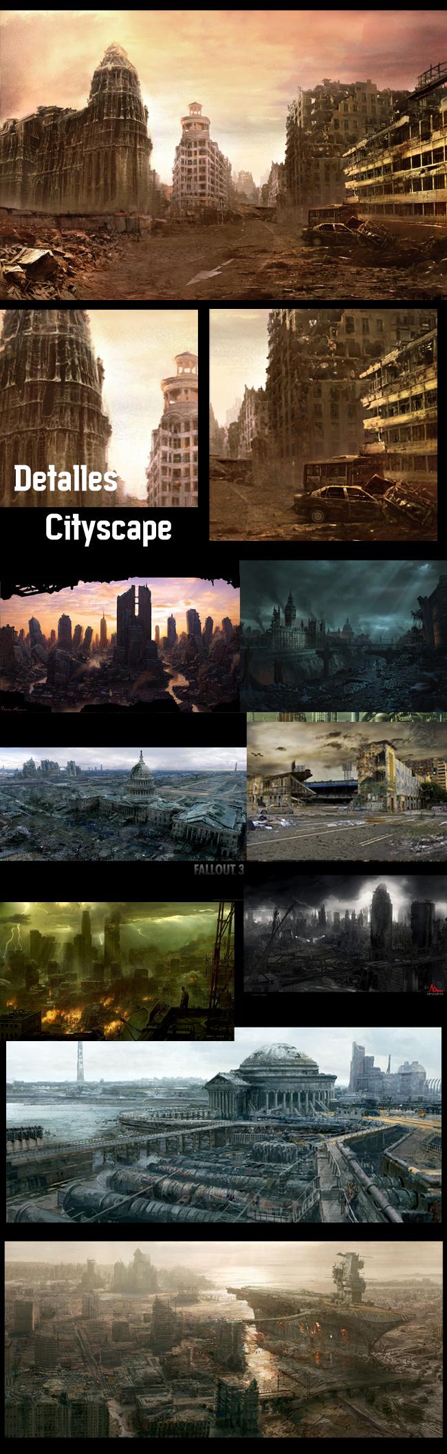 Cityscape-cursos-comic.ilustracion-dibujo-digital-academia-c10