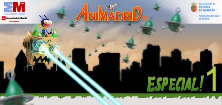 Animadrid