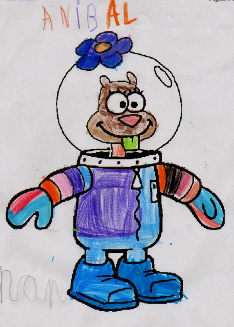 Dibujo-comic-infantil-niños-3