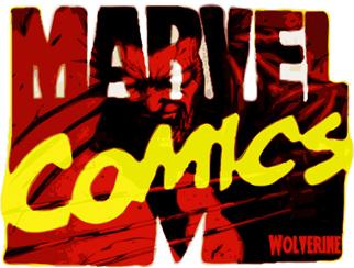 Pastilla-Wolverine-cursos-comic