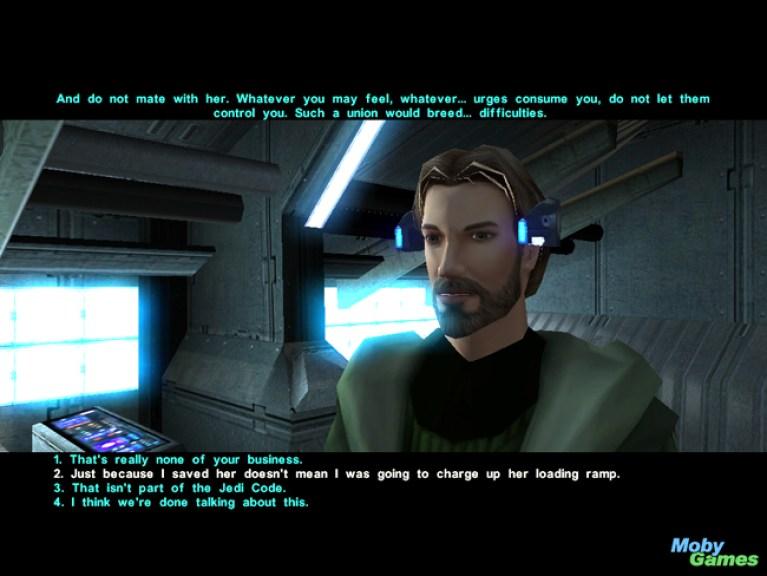 La Gruta del Cómic: Star Wars. Episodio 0