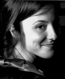Cristina Coronas-Comic-Dibujante-DC Comics-Academia C10-4