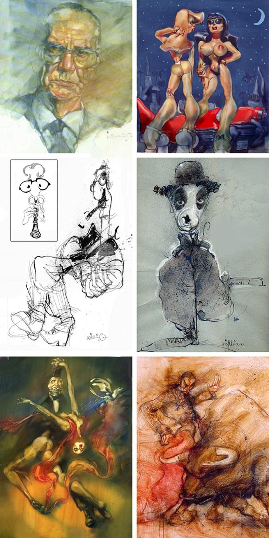 Killian-academia c10-cursos-ilustracion-comic-carlos diez-1