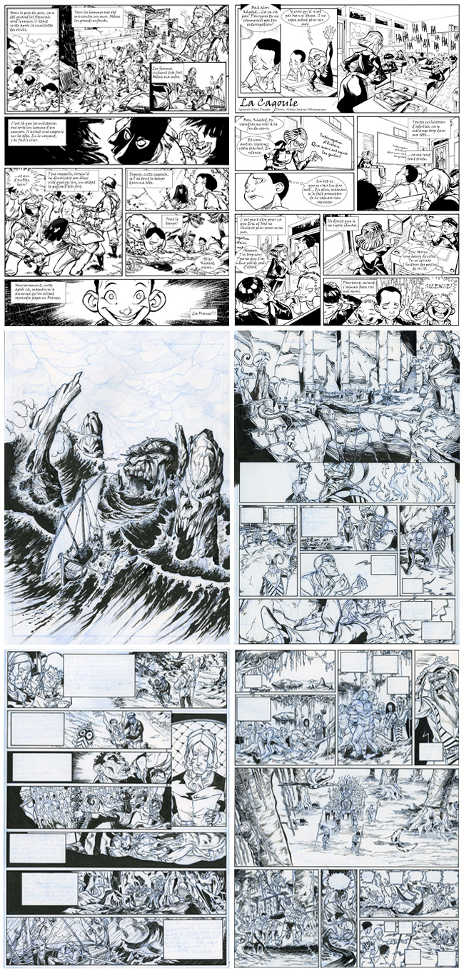 curso-alberto-jimenez-comic-ilustracion-academiac10-1