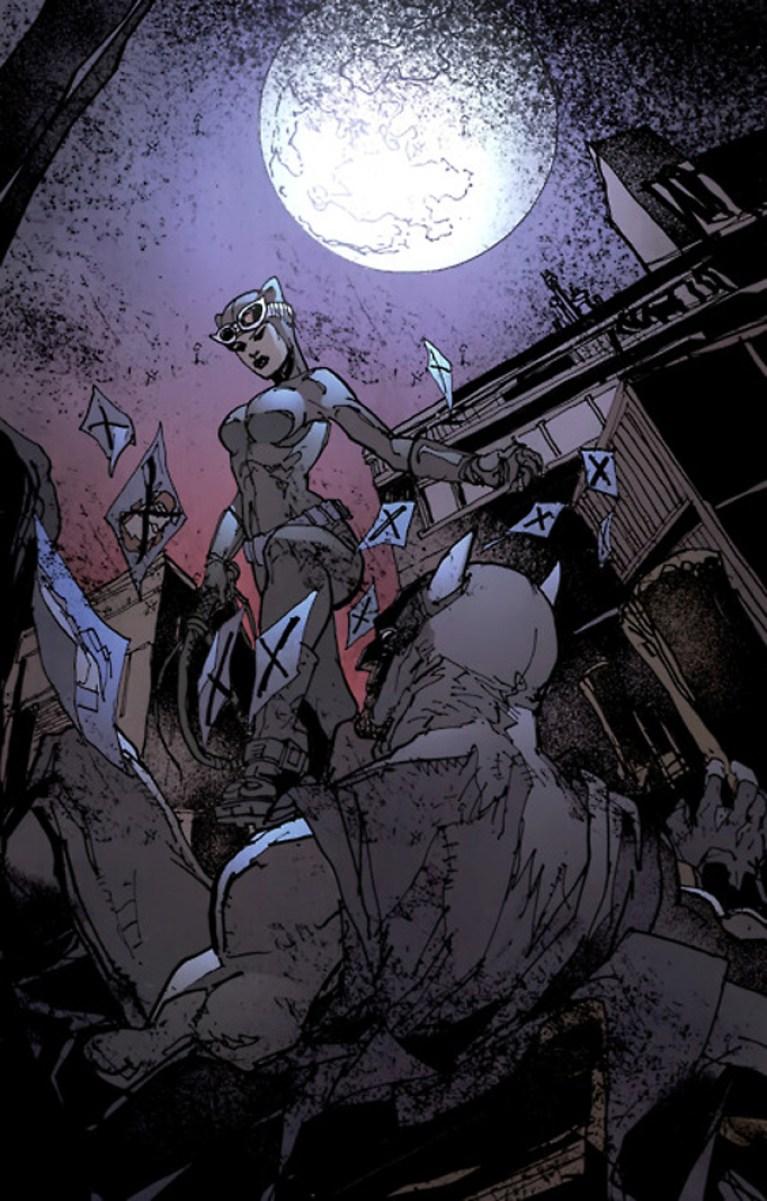 Cristina Coronas-Academia-c10-curso-cursos-comic-super-heroes-dc-batman-3