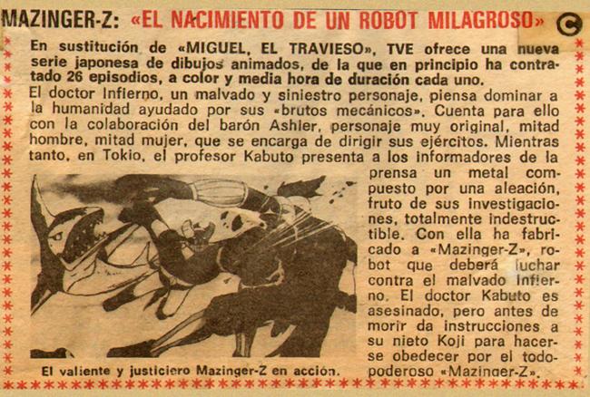 Mazinger-z-4-academia-c10-madrid-comic-cursos-carlos diez