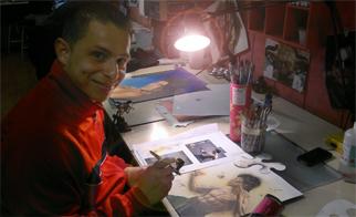 Julian-en-los-cursos-de-aerografia-de-academia-C10
