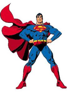 superman-comics-cursos-comic-madrid-aprender-dibujo