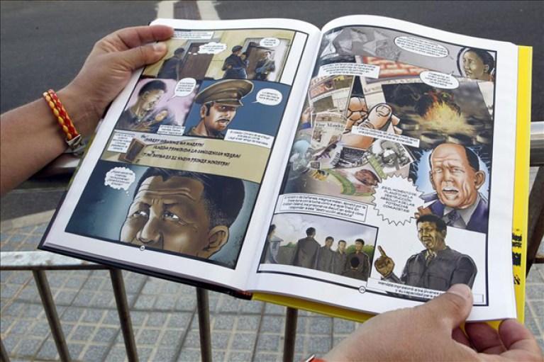 Academiac10-comic-exposiciones-Chinchón-Madrid-Expocomic