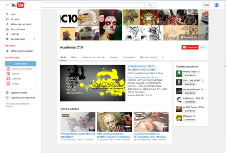 canal-youtube-academiac10-videos-cursos