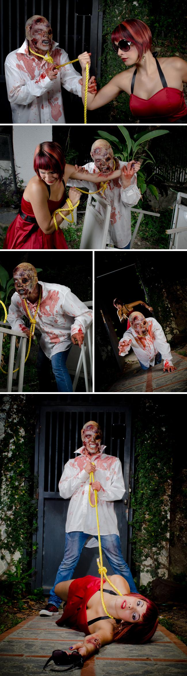 Abigail-zombies-zombi-caracterizacion-maquillaje-fx-maquillaje-cine-television