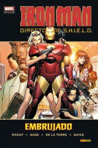 Ironman-Vengadores-Madrid-Comic-Marvel-AcademiaC10