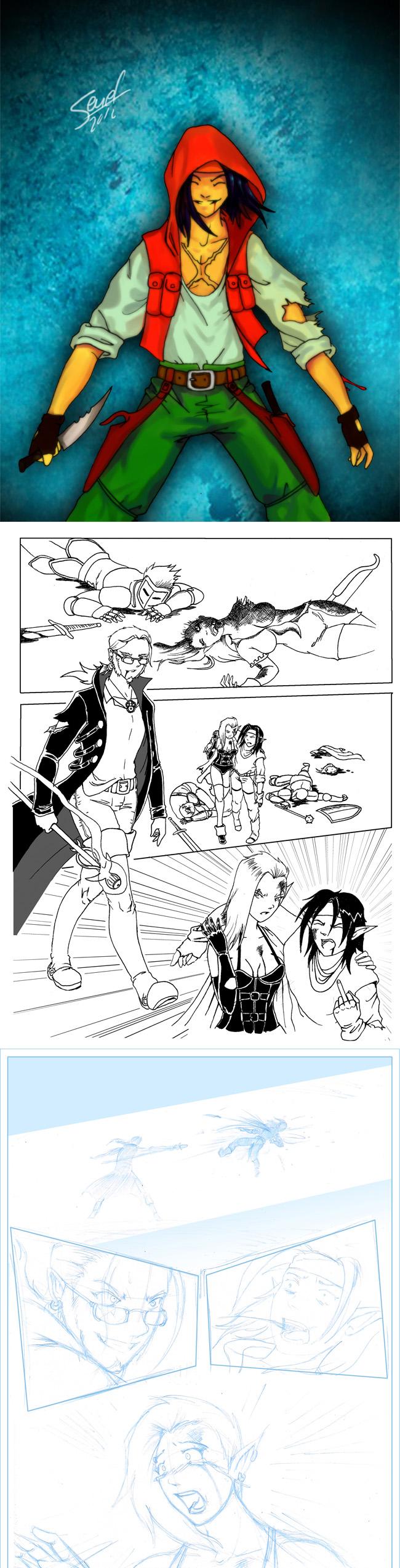 manga-madrid-comic-aprender-academiac10-kosen