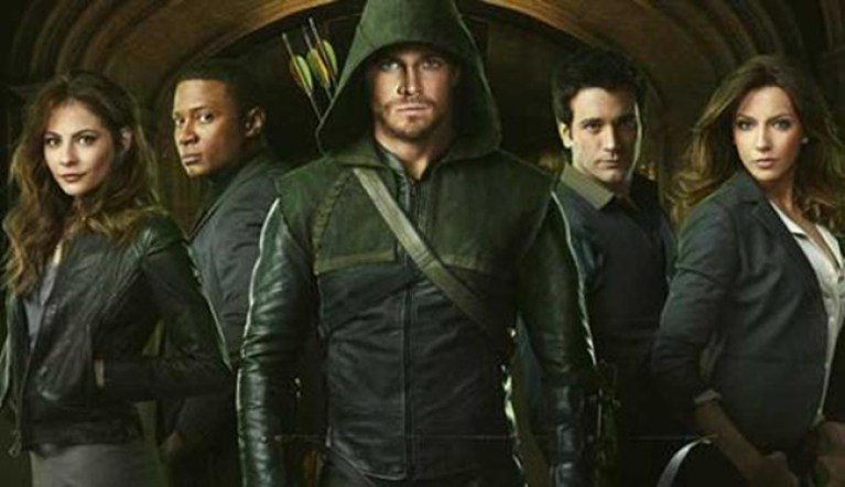 comic-serieTV-arrow-cine-madrid-academiac10