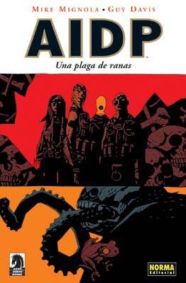 aidp-plaga-de-ranas-entrevista-comic-academiac10