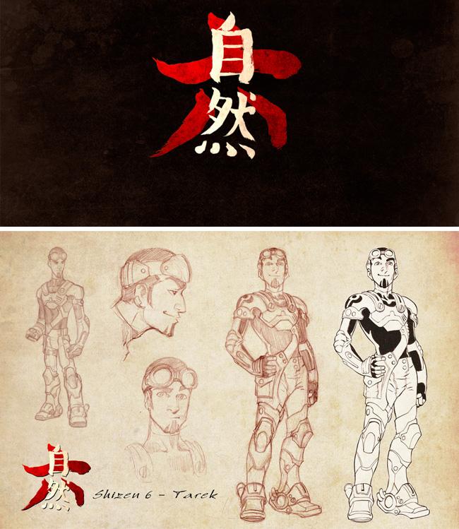 shizen6-madrid-cursos-manga-madrid-webcomic-academiac10