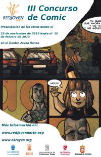 concursos-comic-madrid-academiac10-trabajos-alumnos