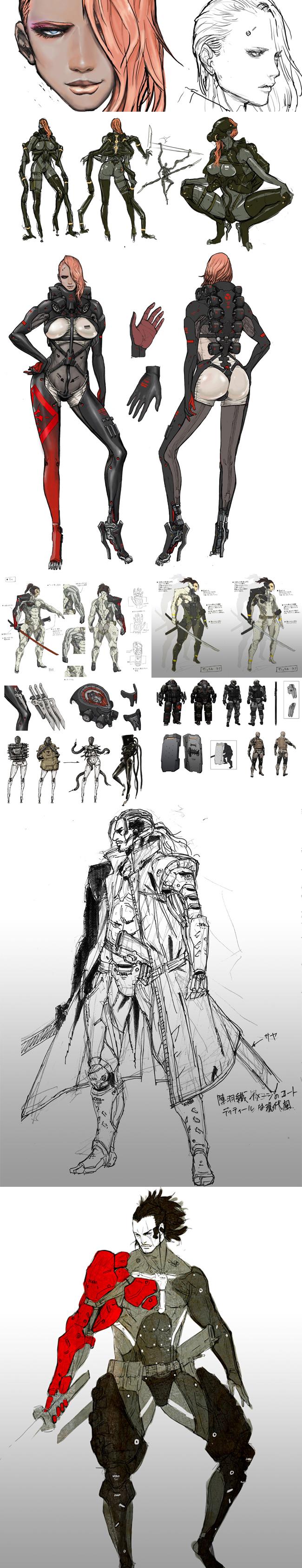 arte-digital-videojuegos-academiac10-madrid-comic-aprender