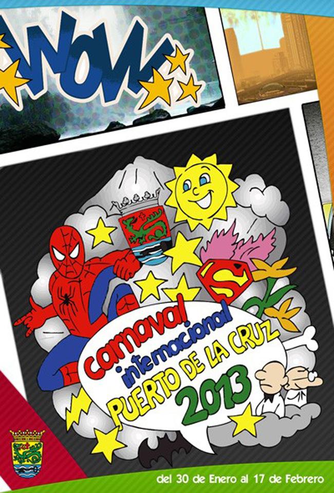 carnaval-comic-festival-puerto-cruz-madrid-academiac10-cursos