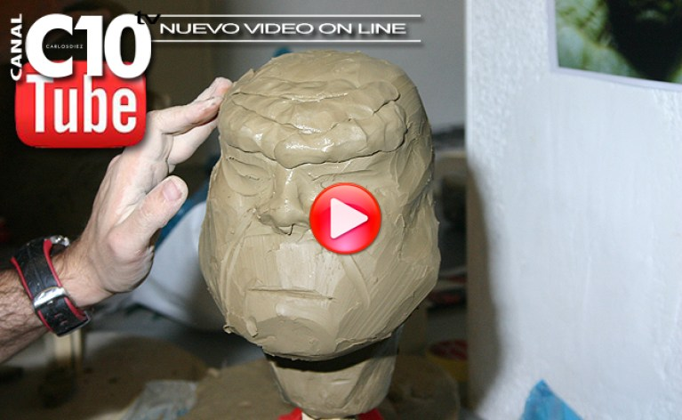 pastilla-escultura-talleres-Navidad-Madrid-Academiac10