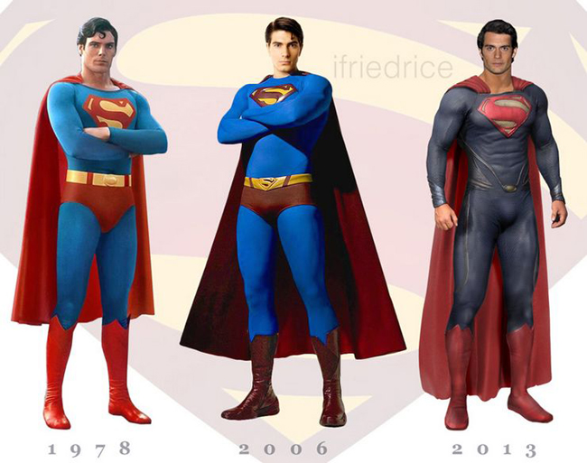 warner-bros-superman-juicio-vestuario-traje-comic-academiac10