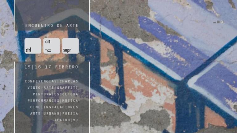 carlos-díez-academiac10-padrino-ctrlartsupr-programacion