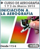 Banner-bajonoticia-academia c10-curso-aerografia-dibujo-iniciacion-marzo