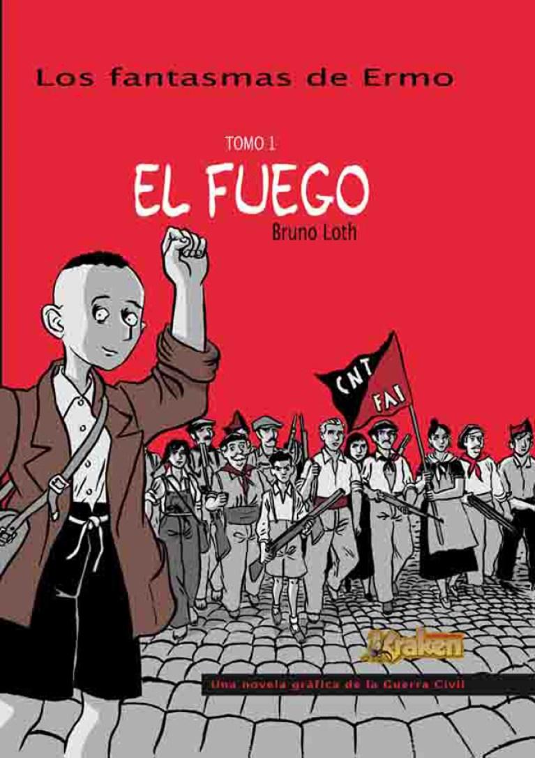 Novedades-Kraken-Madrid-Comic-AcademiaC10-aprender-dibujo