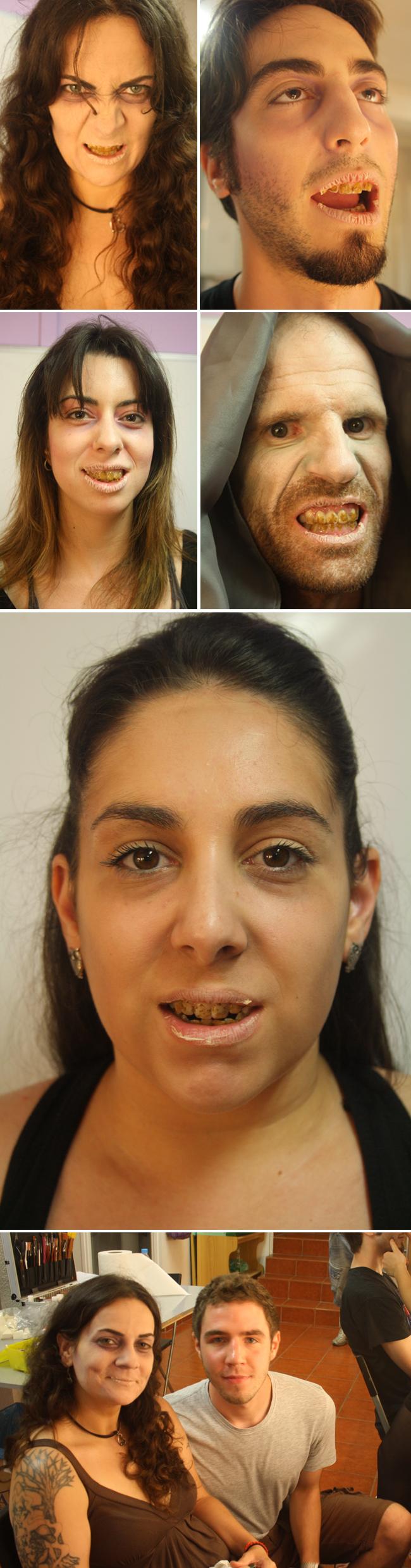 cursos-fx-maquillaje-academiac10-madrid-caracterizacion-cursos-verano-the-walking-dead