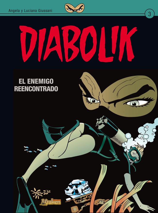 Diabolik-comic-kraken-madrid-verano-niños-academiac10