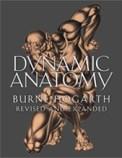 Dynamic.Anatomy