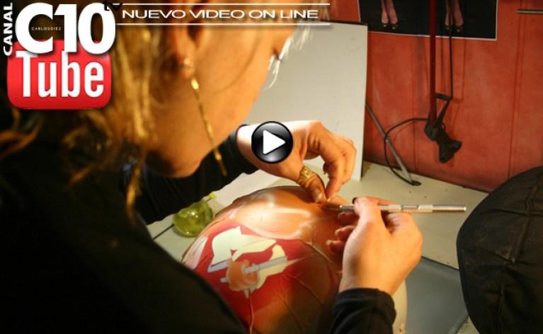 pastilla-cascos-moto-aerografia-madrid-verano-aprender-pintar